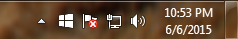 windows10_icon