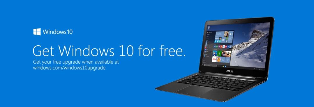 Cutting Through The Windows 10 Marketing Hype