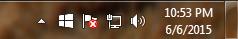 windows10_icon