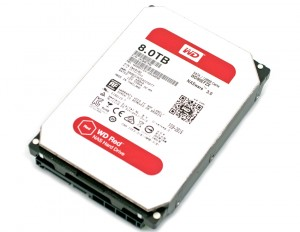 WD-Red-NAS-8TB